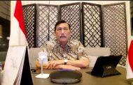 PPKM Dilanjutkan Hingga 6 September, Kasus Covid-19 Nasional Menurun