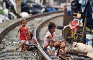 Angka Kemiskinan Ekstrim Masih Besar, Wapres: Perlu Sinergi Semua Pihak
