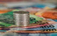 Pemerintah dan DPR Sepakat Target Pertumbuhan Ekonomi 2022 5,5 persen
