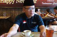 Terkait Hibah Bodong Rp2 Triliun, IPW Minta Mahfud MD Tegur Kapolri
