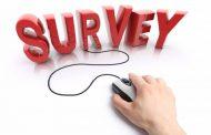 Hasil Survei Jangan untuk Menggiring Opini