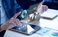 Dukung Ekonomi Digital, BUMN Siap Guyur Investasi Startup