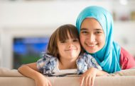 Hikmah Pandemi Covid-19, Kelekatan Emosi dan Self- Efficacy Anak Meningkat