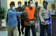 Jamiluddin Ritonga: MKD dan Golkar Harus Cepat Tangani Kasus Azis Syamsudin