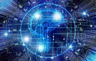 Kominfo Tempuh Langkah Simultan Perkuat Ketangguhan Digital
