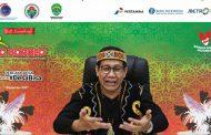 Gernas BBI Go Borneo Kemendes, Pertamina Siap Dorong Transformasi Digital