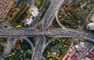Perjelas Proyek Infrastruktur, Komisi VI: BPK Perlu Audit Anggaran PMN