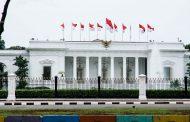 Sikap ABS Menyeruak di Istana Negara