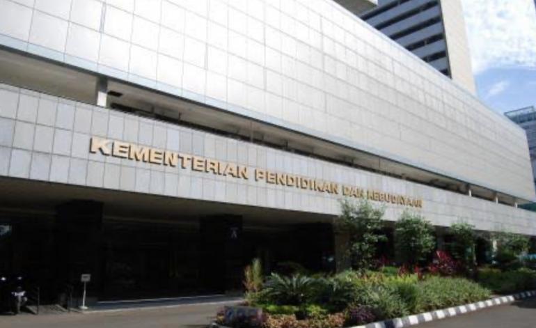 PKS Minta Renovasi Ruangan Kemendikbud Capai Rp6,5 M Ditunda