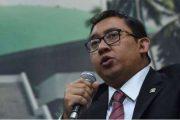 Fadli Zon Usul Muhammad Al Fatih Jadi Nama Jalan di Jakarta