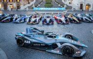 Tahun Depan, Jakarta Siap Gelar Balap Mobil Formula E