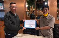 IA-ITB Kirimi Surat Ridwan Kamil, Dukung Mochtar Kusumaatmadja Pahlawan Nasional
