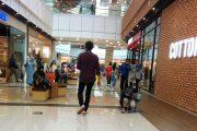 PPKM DKI Jakarta Berada di Level 2