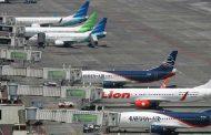 Test PCR Penumpang Pesawat Masih Kemahalan dan Diskriminatif
