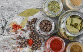 Optimalkan Herbal Indonesia, Pakar IPB Ini Usulkan Kolaborasi Bioinformatika dan Biodiversitas