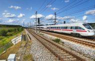 Kereta Cepat Belum Mendesak, Syarief Abdullah: Anggarannya Lebih Esensial untuk Covid-19