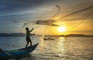 Kenaikan Tarif PNBP Perikanan, PKS Nilai Beratkan Nelayan